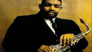 "Julian ""Cannonball"" Adderley Quartet 1959 - I Remember You"
