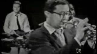 Johnny Windhurst - Pennies from heaven