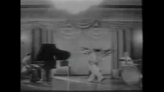 "1983 Anatoly Kroll Trio, USSR-film ""My iz dzhaza"" (""We are from a Jazz Band"")"